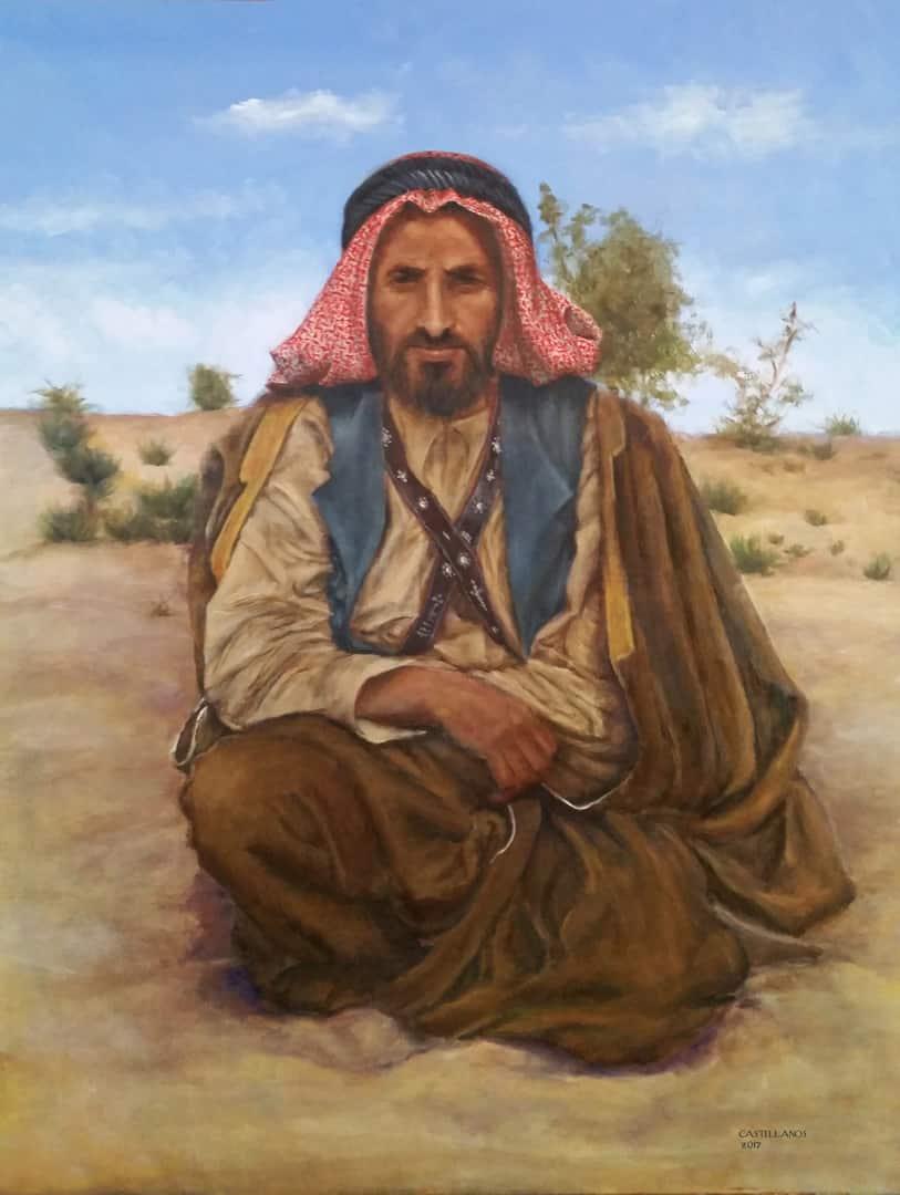 sheik-zayed-12_10_17-lite
